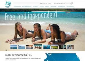 Fijitravel